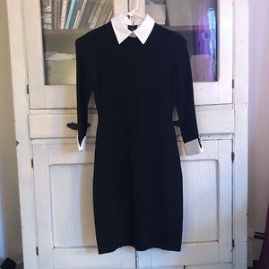 Tailored Ralph Lauren dress
